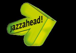 JazzAhead Bremen @ Bremen | Bremen | Germany
