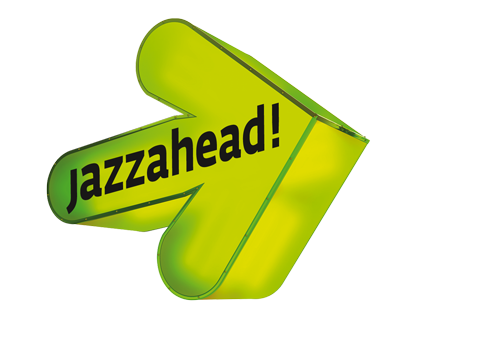 JazzAhead Bremen