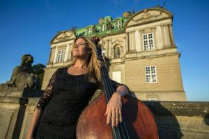 Kristin Korb Trio | Sorø Jazz @ Parnas | Sorø | Denmark