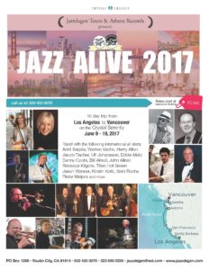 JAZZ ALIVE 2017_flyer