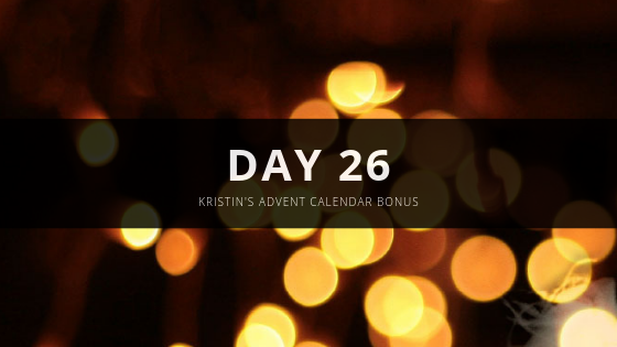 Song Insight: We Three Kings