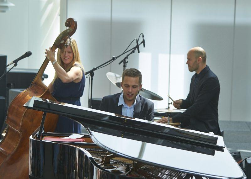 Trio-Aarhus_Jørgen Nielsen