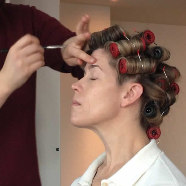 wys shoot curlers